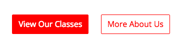 These buttons are a sample of what buttons can look like on your JAMSpiritSites gym website.